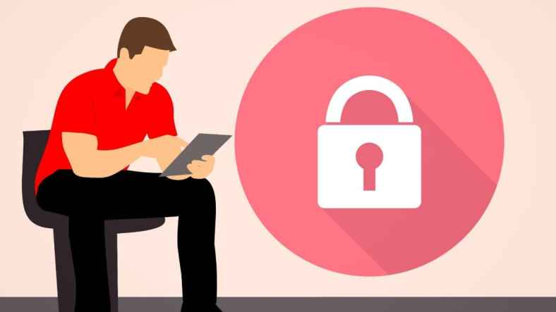 What Is Workplace Privacy Law