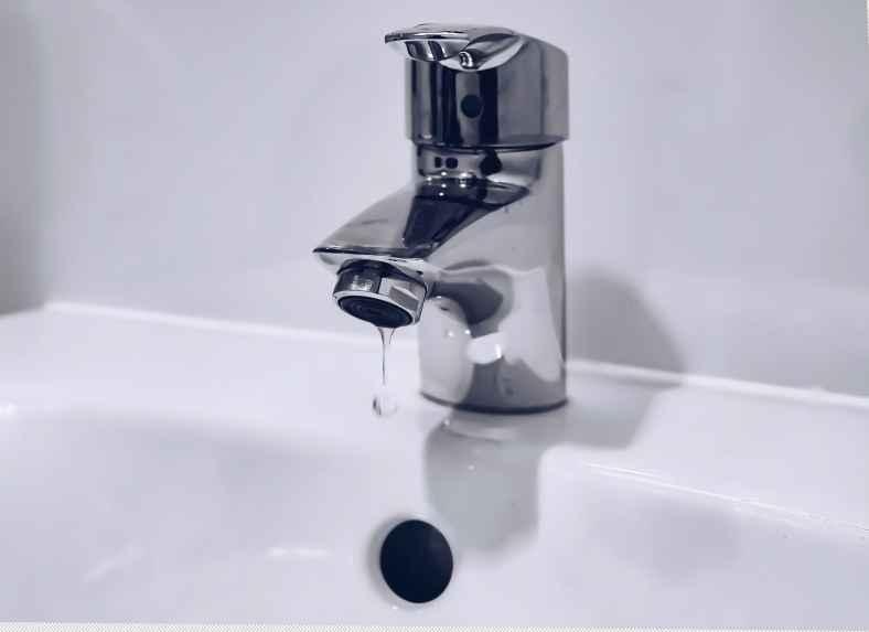 Bathroom Maintenance Basics 1