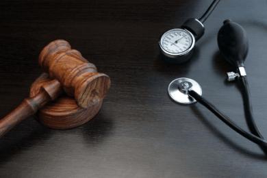 7 Serious Medical Malpractice Examples