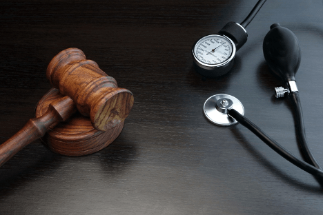 7 Serious Medical Malpractice Examples