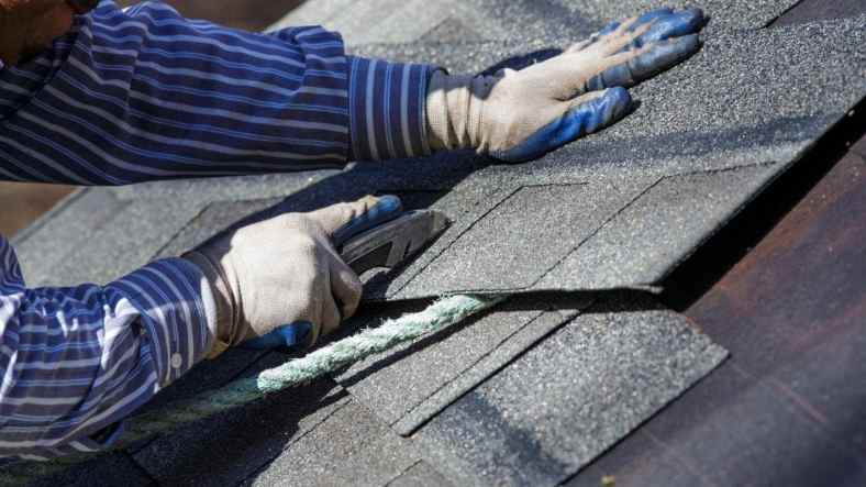 Raise the Roof: How Long Does a Roof Restoration Last?