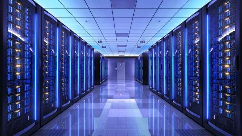 What Is a Dedicated Server? The Complete Tech Guide