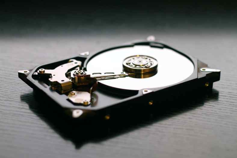 Excellent Tips to Free up Macbook's Hard Drive Space 1