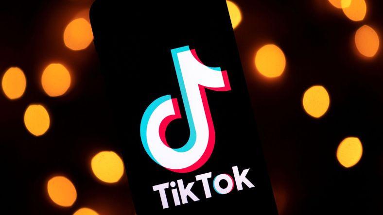 TikTok likes are essential