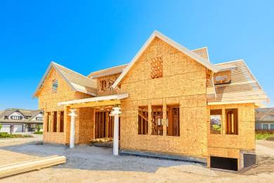 Who Should You Hire When You Build Your Own House