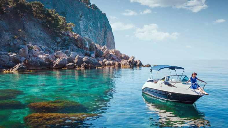Best Boat Loans in Brisbane