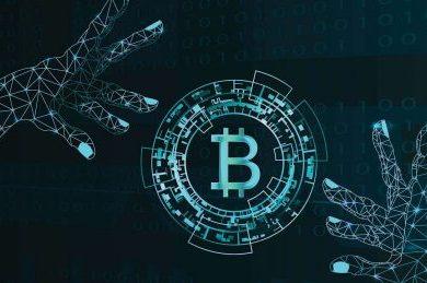 Crypto and Blockchain