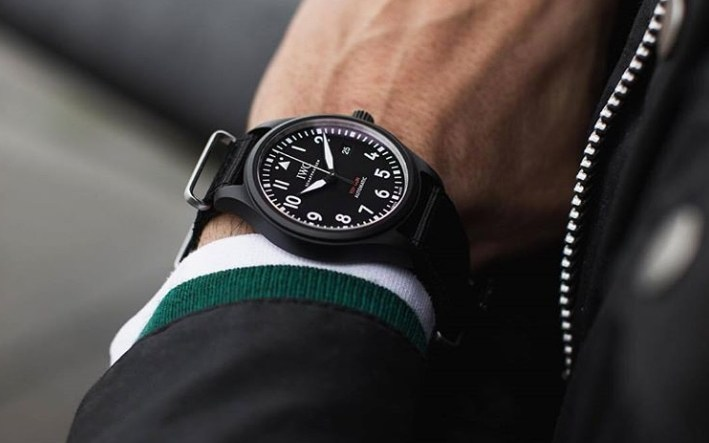 Excellent Swiss Watches