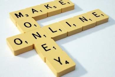 Right Online Earning