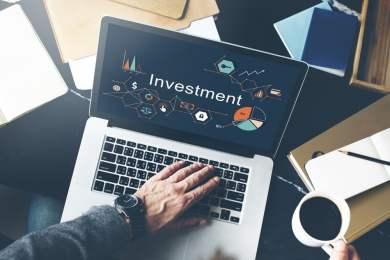 Right Online Investing Platform