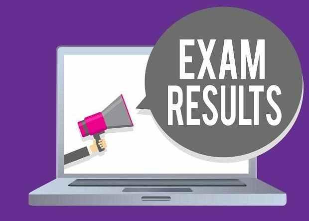 Foundation Exam Result