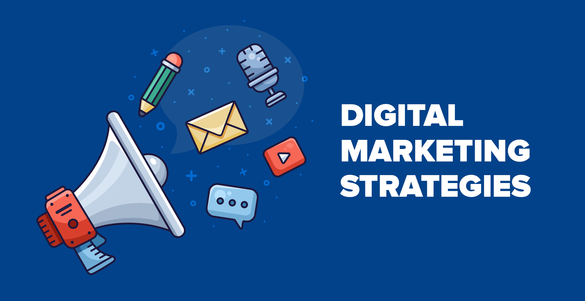 zobuz.com - Amanda Byers - Tips For Implementing A Great Digital Marketing Strategy - ZOBUZ