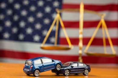 Picking the Right Car Accident Lawyer