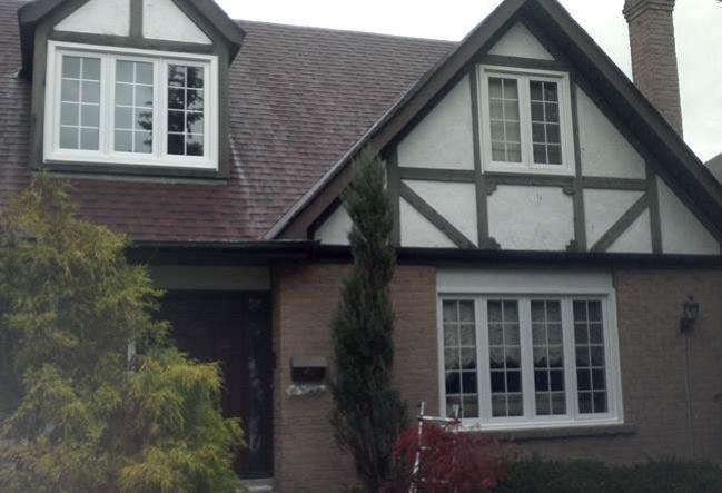 When Is The Right Time To Do Windows Replacement Vaughan?