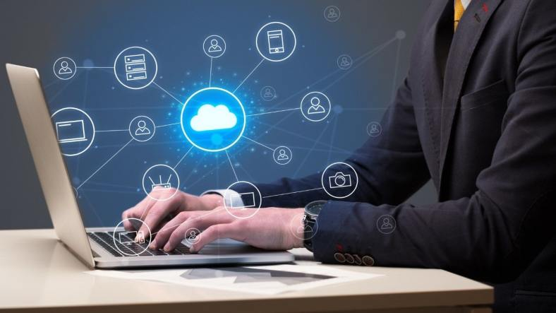 Benefits of Managed IT Services: