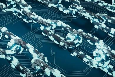 Blockchain Going to Transform Our Life Economy
