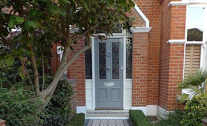 How to add more kerb appeal to your home