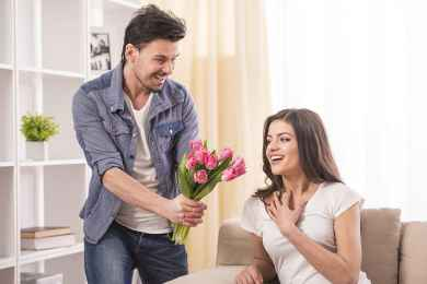 Top Exciting Birthday Celebration Ideas for Your Girlfriend