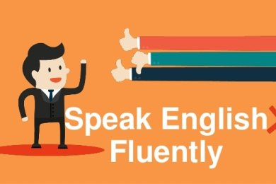 What is the Best Way to Learn to Speak English?
