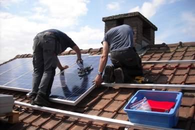 Reasons to Install Solar Panels