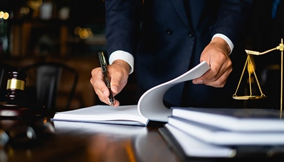Tips For Finding A Reliable Criminal Defense Lawyer - ZOBUZ