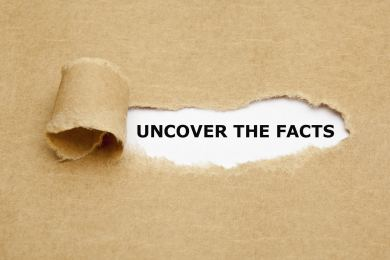 SEO Myths You Must Ignore