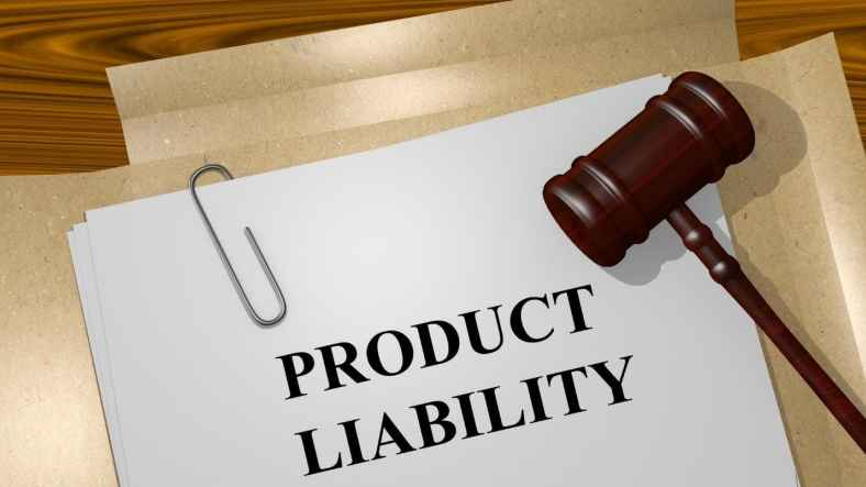 What is Product Liability Law and When Should You Sue?