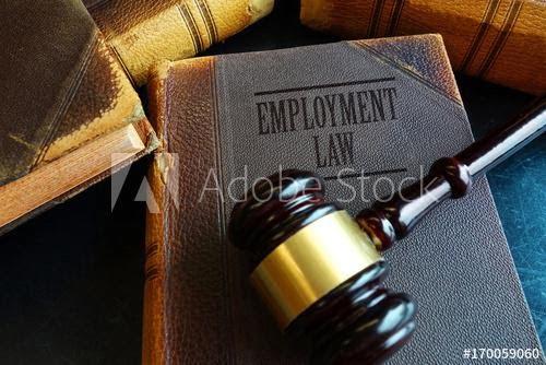 When to Call a Discrimination Attorney