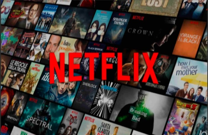 Is Netflix Canada Different from Netflix Us? 1