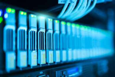 3 Common Network Management Errors and How to Avoid Them