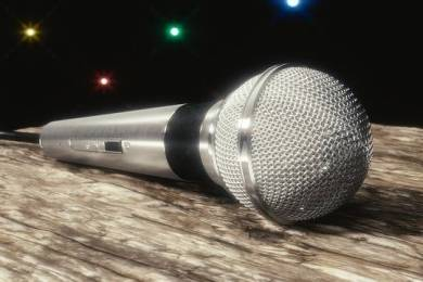 6 Qualities That Great Public Speakers Share
