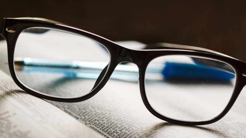 Benefits of Prescription Glasses and How I can Order it Online