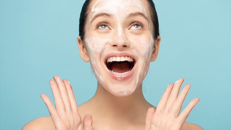 Blemishes: Common Types of and Its Treatments