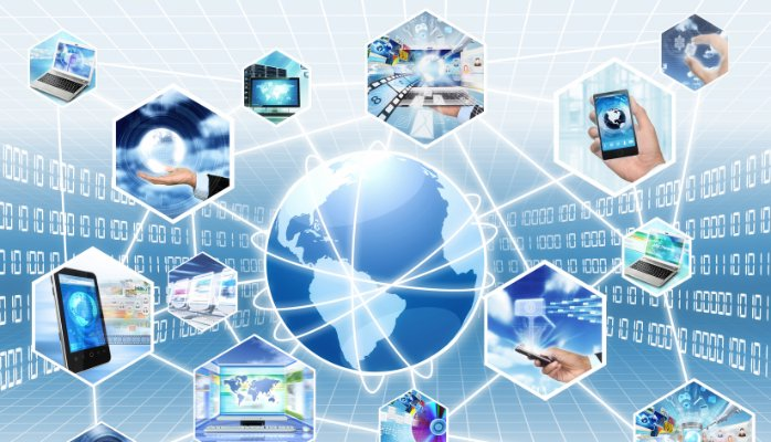 E-Commerce and Supply Chain Management