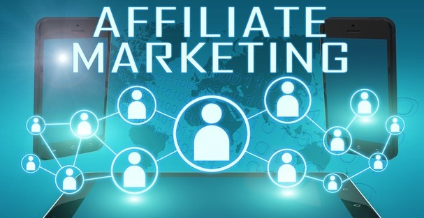 Qualities for Successful Affiliate Marketing