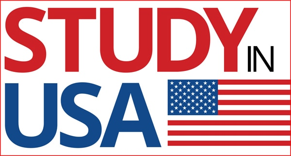 Top 6 tips to be followed at the time of choosing the US study visa consultants in Delhi city