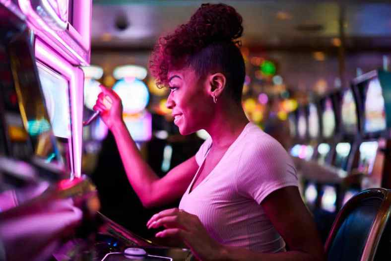 Win Money by Games! Stress Relieving Entertainment 2