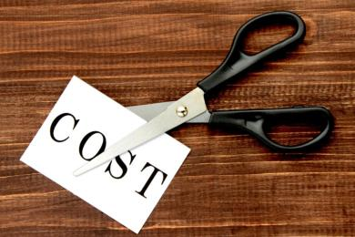 Cutting the Costs of Running Your Business