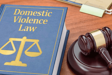 Domestic Assault Lawyer- What You Need To Know