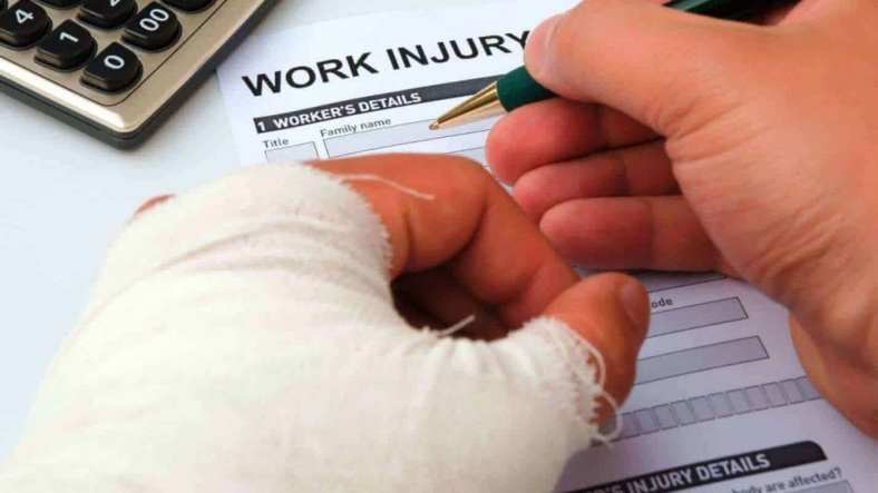 The Most Common Injuries - and How to Avoid Them