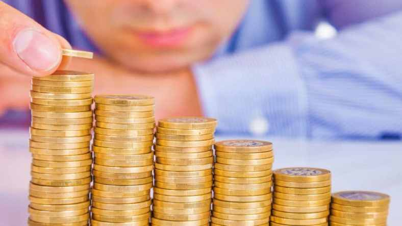 The Secret of a Successful Investment Funding