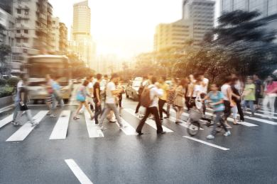 Three Things Your Pedestrian Attorney Will Do