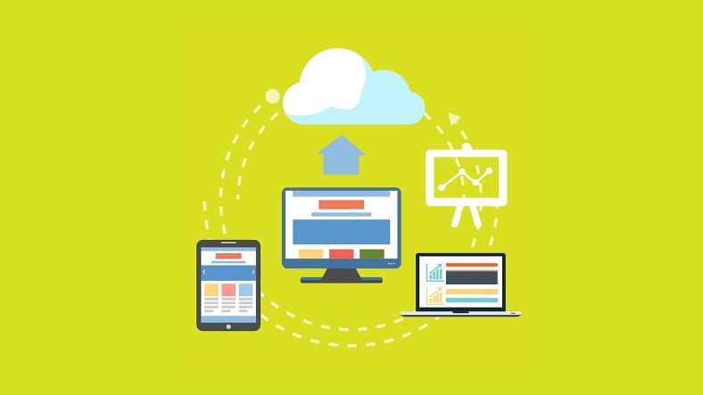 Secure Cloud Storage Accounts