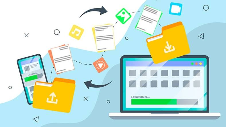 5 Free Tools That Will Convert PDF Files Online