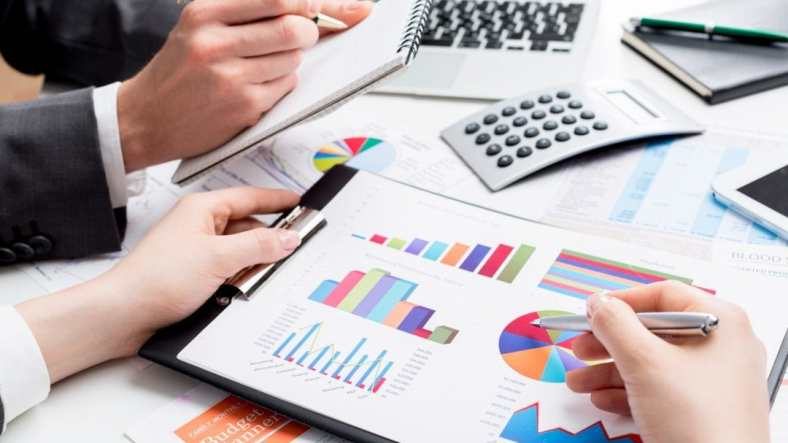 5 Small Business Accounting Tips to Help Keep Your Funds in Order