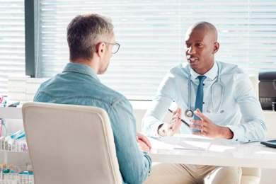 Modern Treatment Options for Erectile Dysfunction