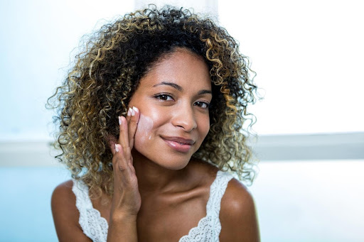 8 Tips to Eliminate Skin Oil Throughout Your Day