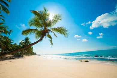 Best Cheap Beach Vacations in the USA
