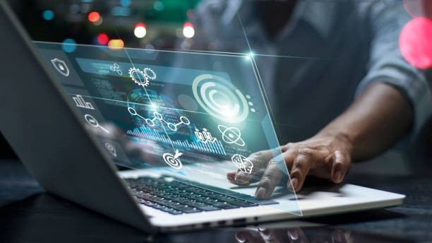 Why Endpoint Protection is a Must-Have for your Business 1