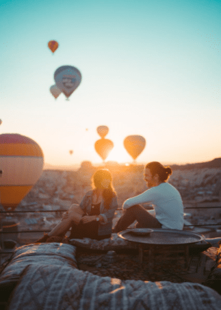Fun Date Ideas Singapore To Bring You And Your Partner Closer 2